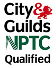 City Guilds NPTC